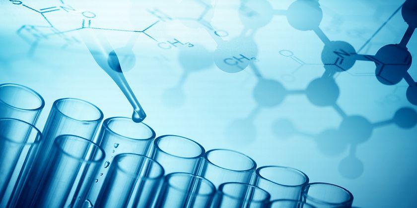 Pharma & Health Care Pharma