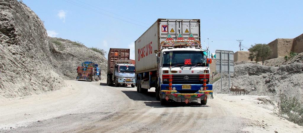 afghan_transit1  Afghan Transit Trade afghan transit1