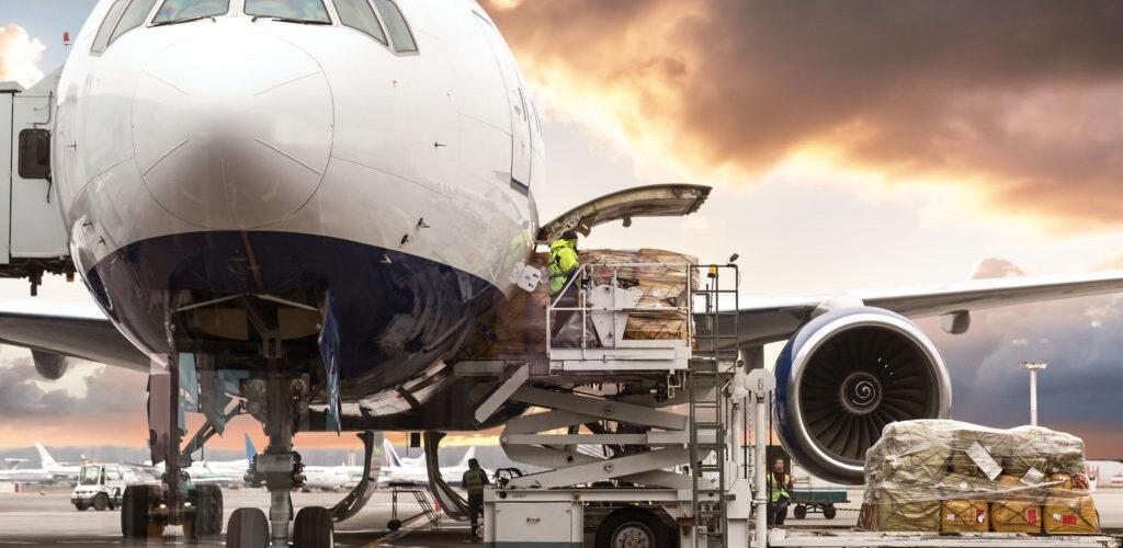 air freight  Air Freight air freight 1024x500