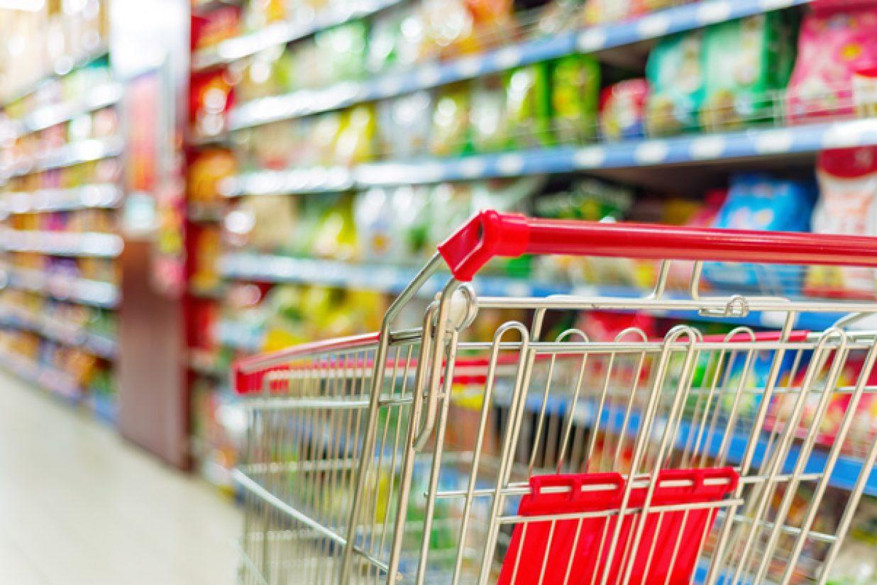 Consumer & Retail consumer