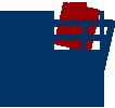 consumer freight forwarding services Expeeder consumer