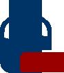 pharma-1 freight forwarding services Expeeder pharma 1