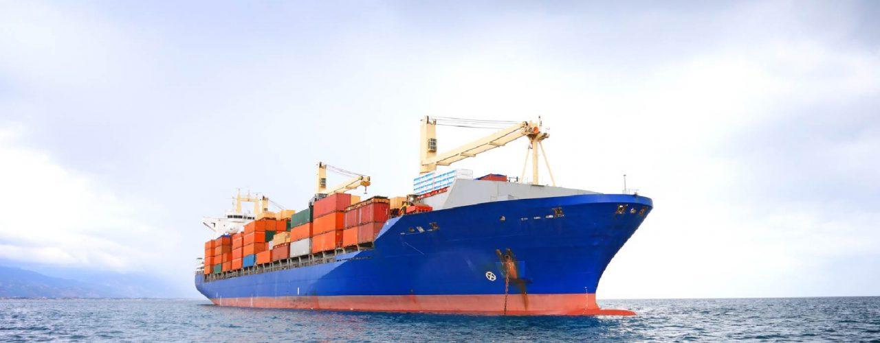 sea freight  Sea Freight sea freight 1280x500