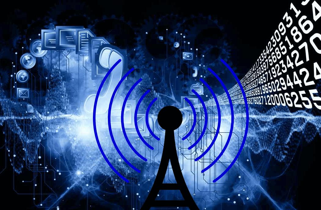 Telecom telecom